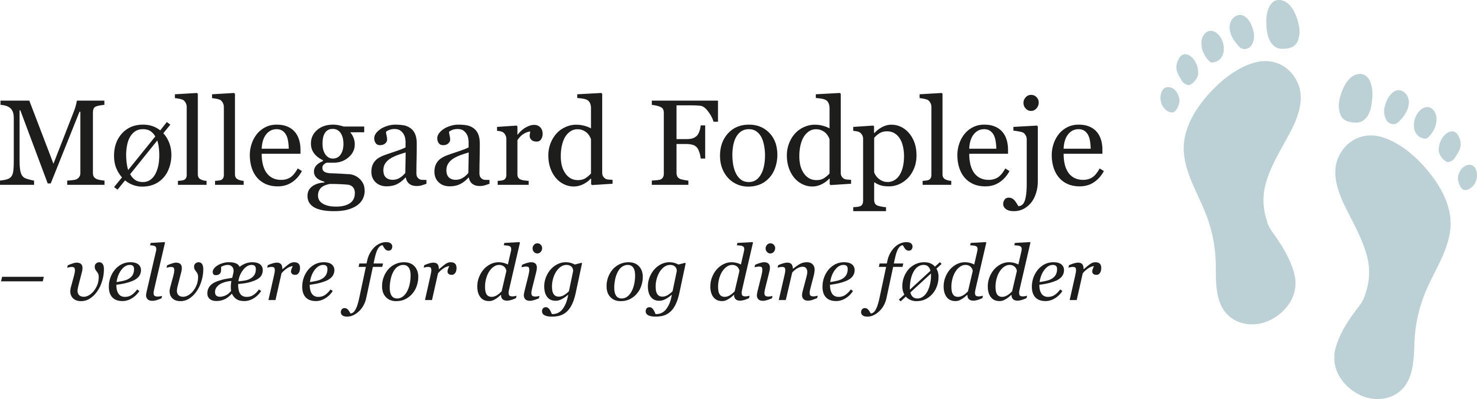 Møllegaard Fodpleje